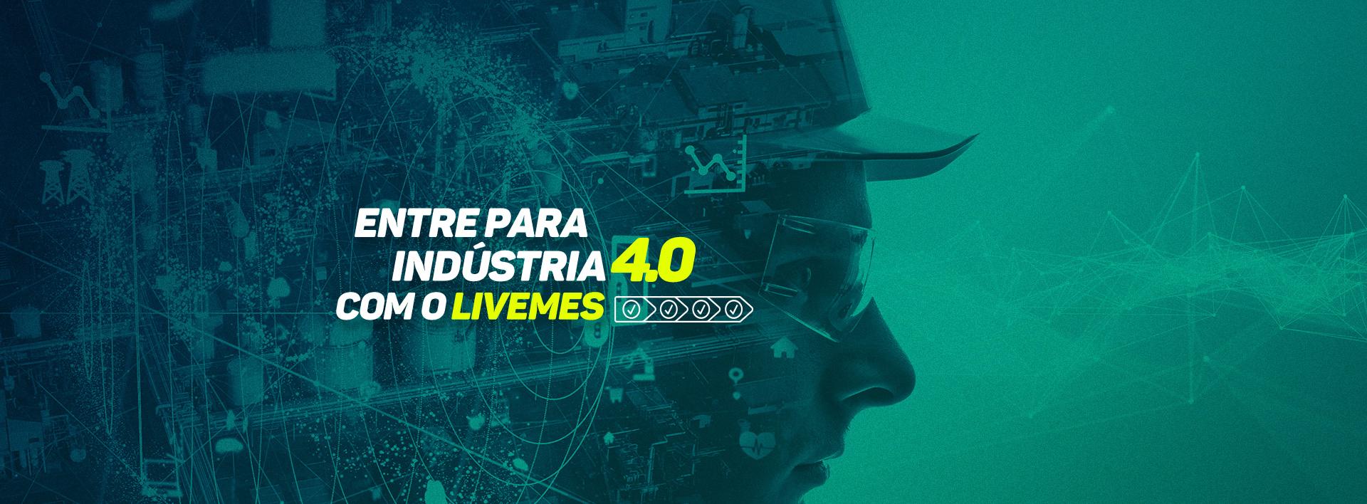 banner-livemes-3
