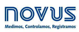 Depoimento LiveMES: Novus