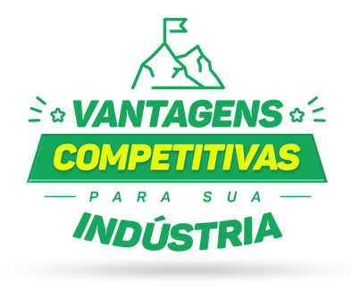LiveMES: Vantagens Competitivas