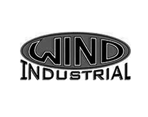 Wind Industrial é cliente LiveMES