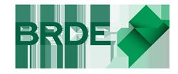 LiveMES: financiados pelo BRDE