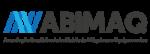 abimaq-logo-livemes