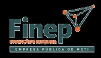LiveMES tem apoio do FINEP