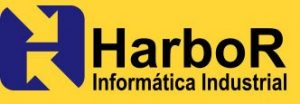 Logo Harbor Informática Industrial